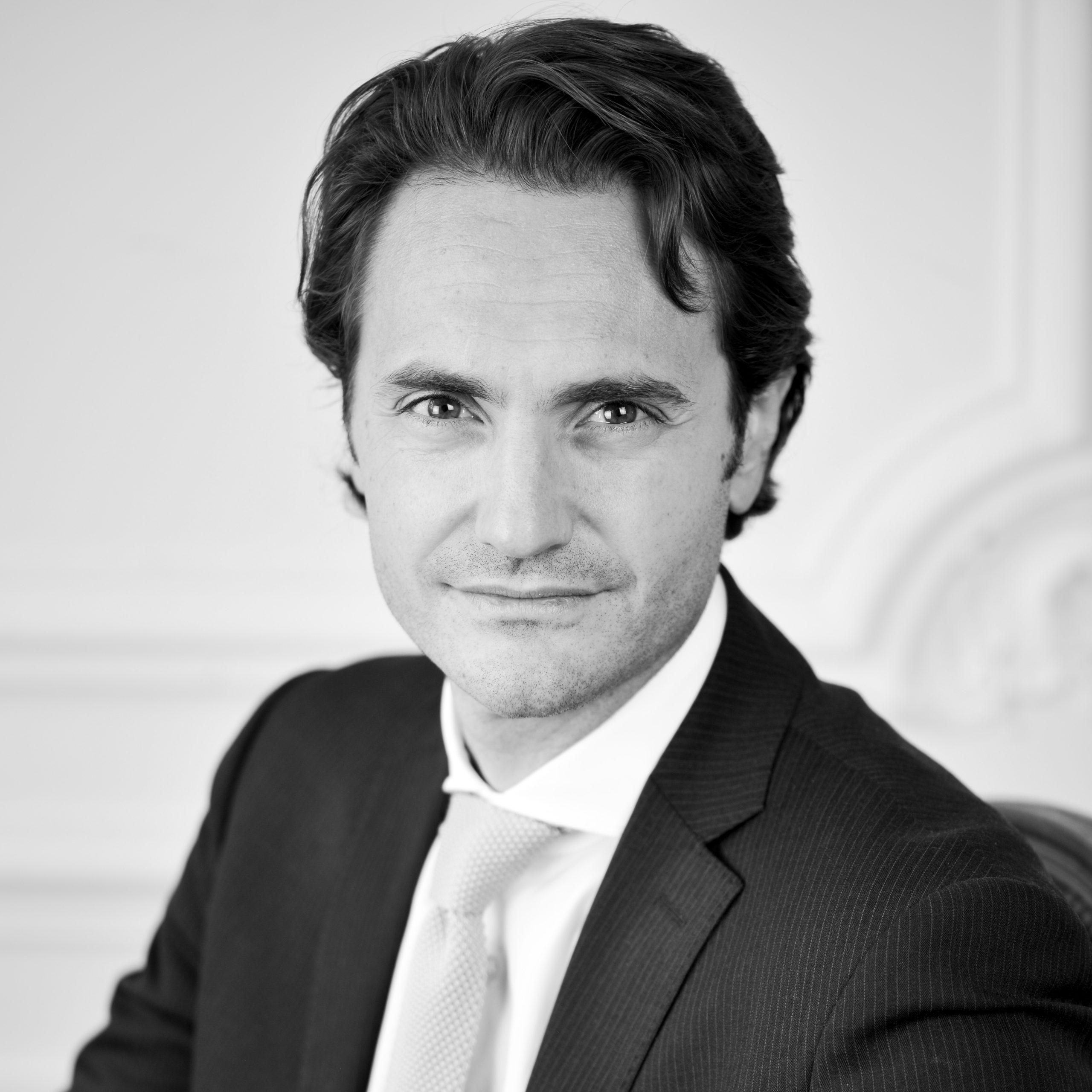 Jean-François PEDINIELLI