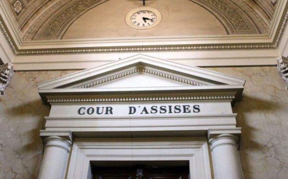 Cour d'assises – Non bis in idem – Chose jugée