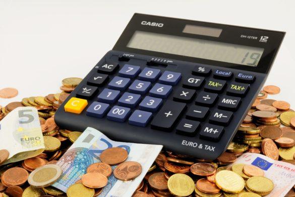 Révision ou suppression d'une pension alimentaire : schéma explicatif