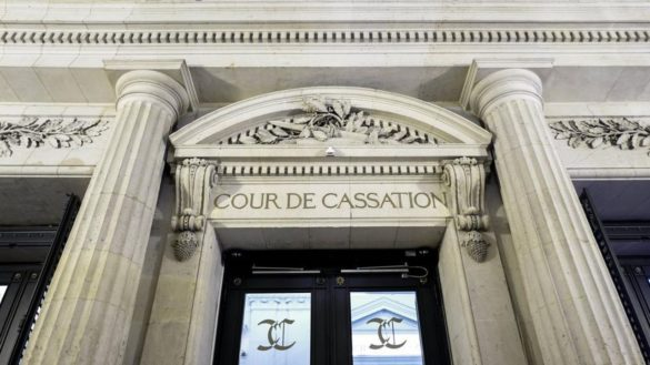Le traitement pénal de la fraude fiscale : exemple d'absence de sursis à statuer dans l'attente de la décision du Juge de l'impôt